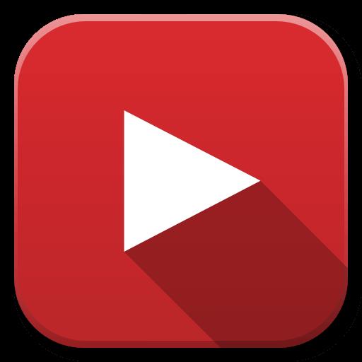 εικονίδιο βίντεο