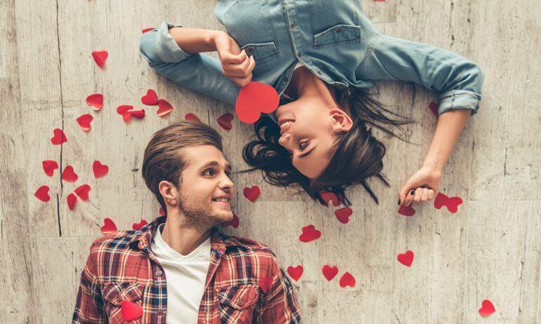 ερωτικά παιχνίδια για γκέι ζευγάρια