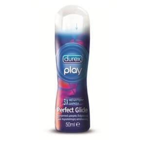 durex play perfect glide